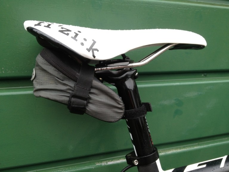 saddlebag LR