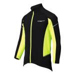 11936_bbb_bbw_163_controlshield_winterjacket