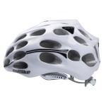 13132_catlike_mixino_road_helmet_2014