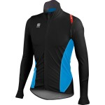 15251_sportful_fiandre_light_norain_cycling_jersey