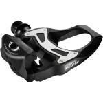 15330_shimano_105_pd5800_carbon_spd_sl_pedals