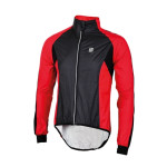 16259_altura_podium_cycling_jacket