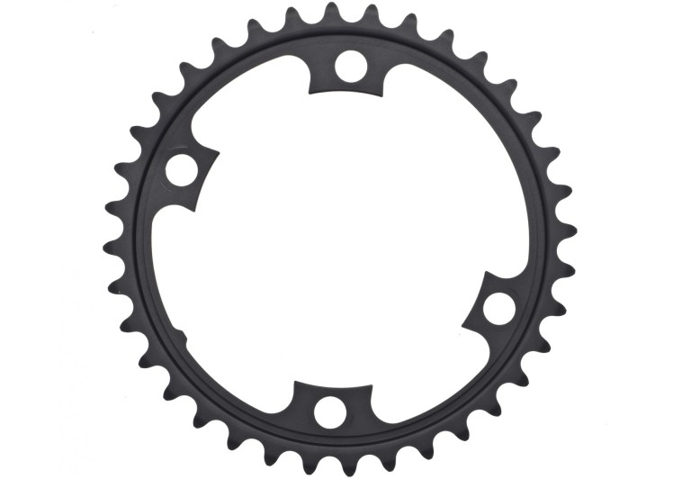 17079_shimano_ultegra_fc_6800_chainrings_34t_39t