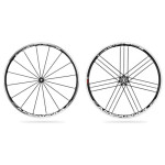 17509_campagnolo_eurus_wheel_set