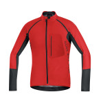18445_gore_bike_wear_alp_x_pro_ws_so_z_off_jersey
