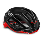 18793_kask_protone_road_cycling_helmet