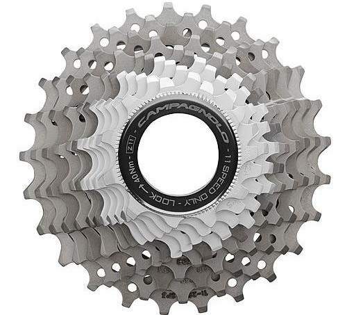5505_campagnolo_super_record_11_speed_cassette