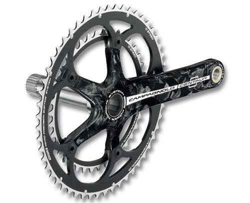5923_campagnolo_centaur_carbon_power_torque_chainset_black