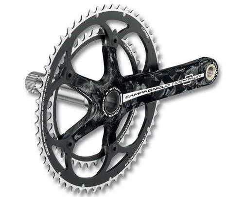 5923_campagnolo_centaur_carbon_power_torque_chainset_black