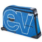 9679_evoc_travel_bike_bag