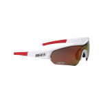 11704_bsg_43_select_team_sport_glasses