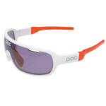 13564_poc_do_blade_eyewear
