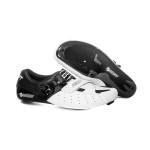 13789_bont_riot_road_shoes_white