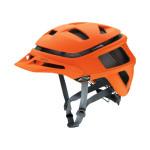 15622_smith_forefront_mountain_biking_helmet_neon_orange