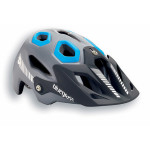 17221_bluegrass_golden_eye_moutain_bike_helmet