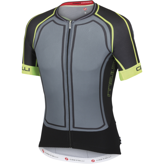 17513_castelli_aero_race_5_0_cycling_jersey