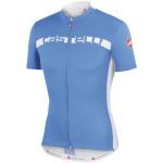 17519_castelli_prologo_4_cycling_jersey