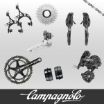 17604_campagnolo_athena_carbon_groupset_2015