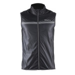 17757_craft_featherlight_cycling_vest