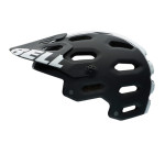 17861_bell_super_2_mountain_bike_helmet