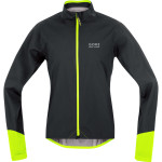 18500_gore_bike_wear_power_gt_as_cycling_jacket