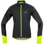 18500_gore_bike_wear_power_gt_as_cycling_jacket