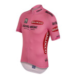 18596_santini_giro_d_italia_leaders_cycling_jersey_2015