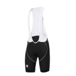 18869_sportful_bodyfit_pro_cycling_bib_shorts