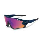 18919_oakley_jawbreaker_prizm_sunglasses