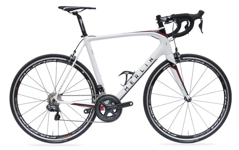 Bike 1 - P1040522