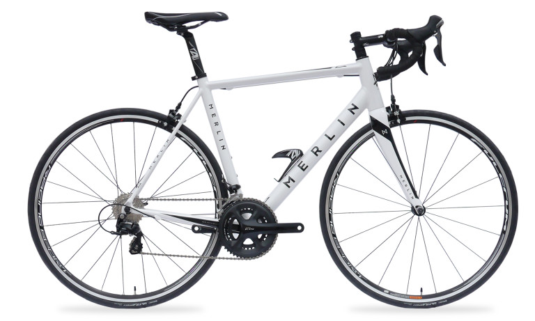 Bike 3 - P1040556