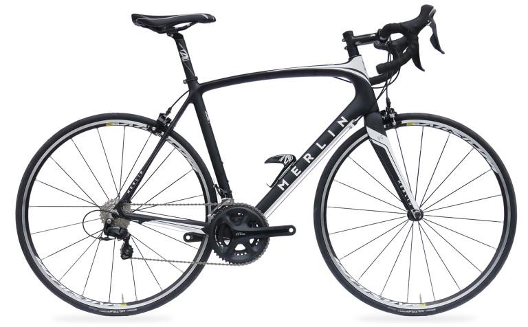 Bike 4 - P1040571