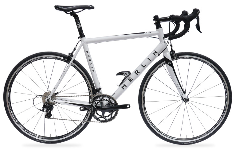 Bike 5 - P1040618