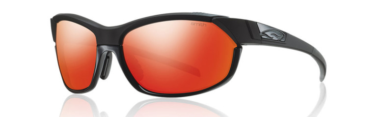 15687_smith_optics_overdrive_sun_glasses