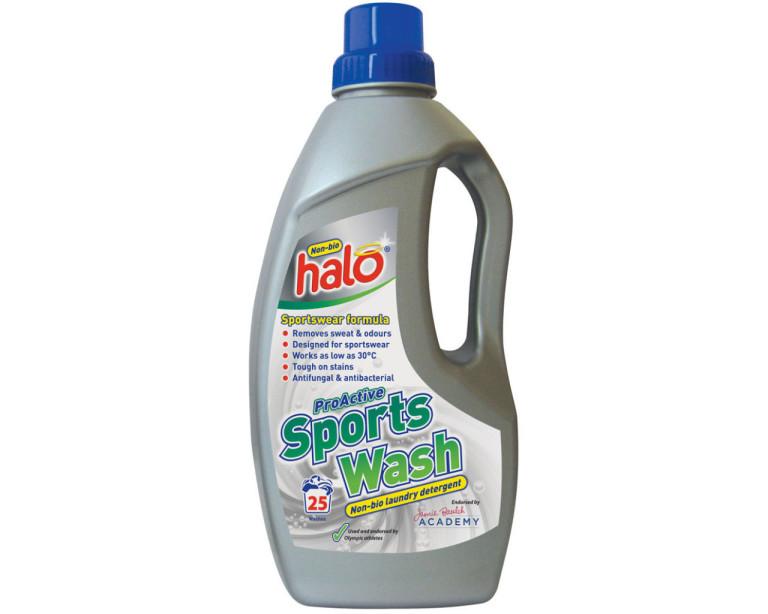 17325_halo_proactive_sports_wash_laundry_liquid_1ltr
