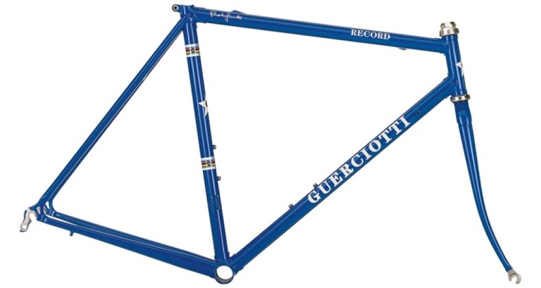 20166_guerciotti_record_steel_road_frame