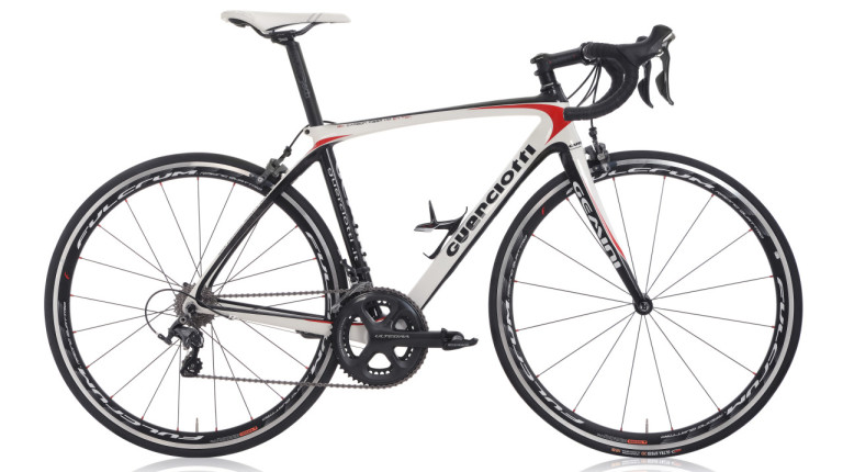 20182_guerciotti_gemini_road_bike