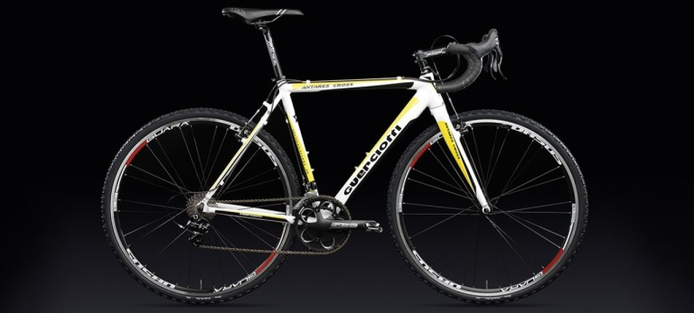 20261_guerciotti_antares_cyclocross_bike