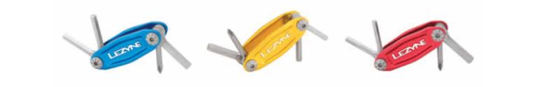 6884_lezyne_stainless_4_multi_tool