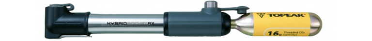 8845_topeak_hybrid_rocket_rx_pump_co2_inflator