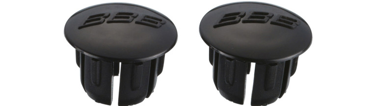 19921_bbb_bht915_road_handlebar_end_caps