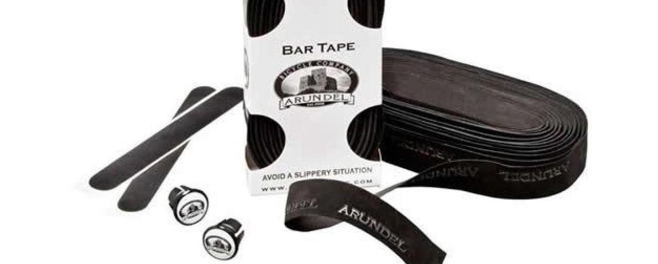 7493_arundel_gecko_fur_handlebar_tape