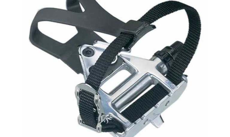 9828_wellgo_lu961_alloy_road_pedals_with_clips_and_straps