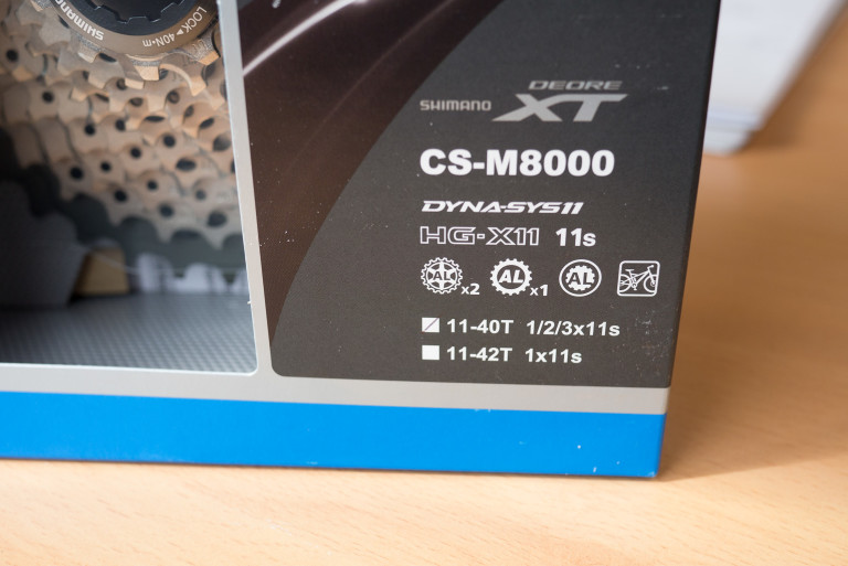 P1050228
