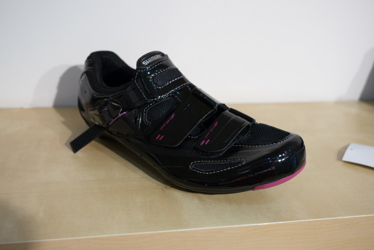 Shimano Womens WR62 shoes