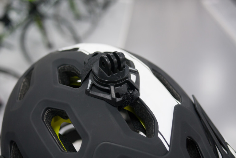 Buyers Guide To Mountain Bike Helmets Merlin Cycles Blog