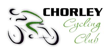ccc logo banner font