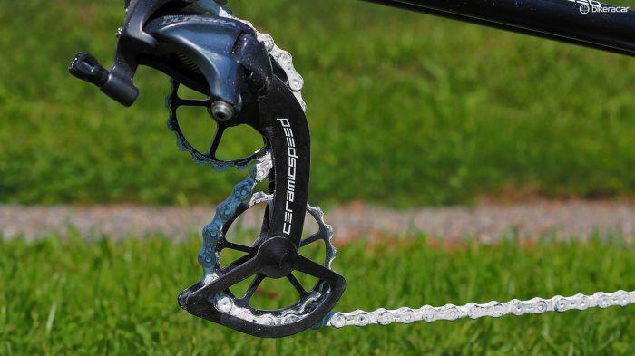 ceramic-bikeradar