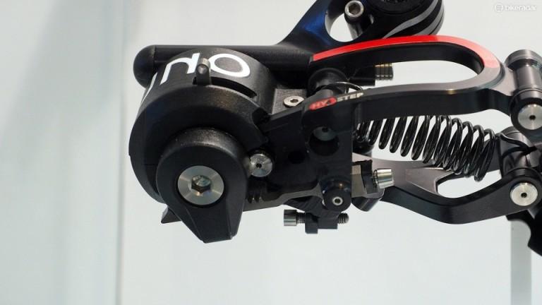 rotor-bikeradar