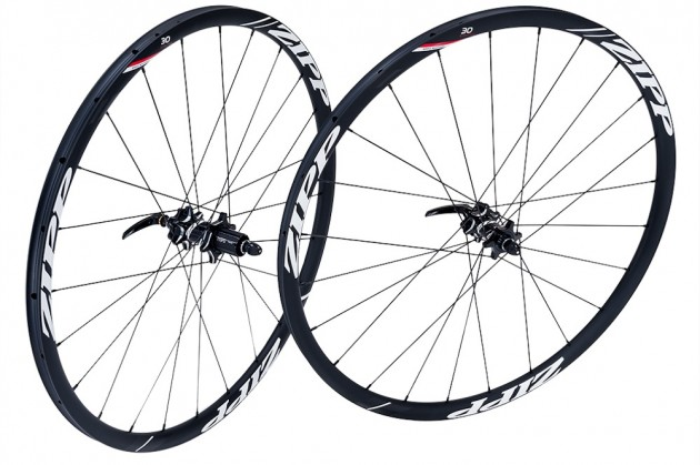 zipp-cyclingweekly